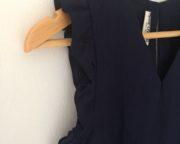 sleepwear - emily navy 3
