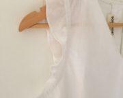 sleepwear - emily white 3