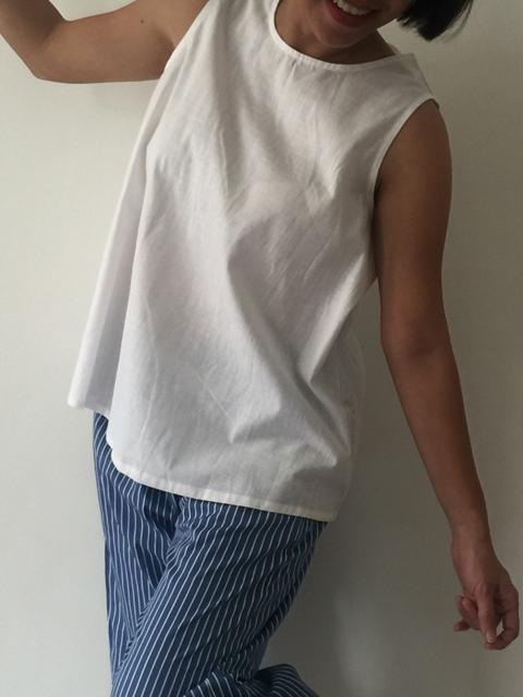 emily - white 3
